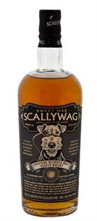 Scallywag Scotch 750ml